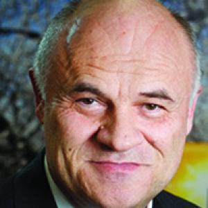 Marek Moczulski