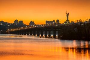 Ukrenerho: grudniowe wyłączenie prądu w Kijowie skutkiem cyberataku