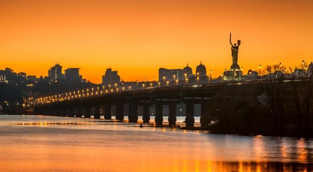 Unibep bliski dużego kontraktu na Ukrainie