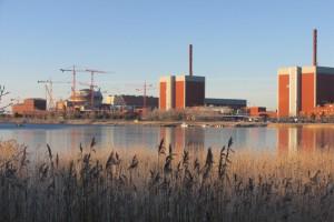 Budowa elektrowni jądrowej w Polsce to nie kwestia wiary. Przedstawiamy wyliczenia