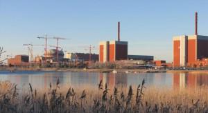 Elektrobudowa dostanie po kieszeni przez wyrok fińskiego sądu? Zarząd uspokaja