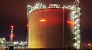 Zielone światło wojewody dla rozbudowy terminala LNG