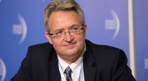 Energoprojekt-Katowice: po okresie wielkiej obfitości czas spowolnienia i zadyszki