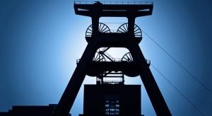 Największy wzrost wynagrodzeń w górnictwie, największy wzrost produkcji w energetyce