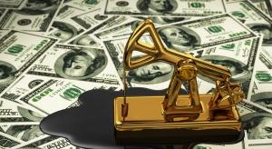 Ropa w USA droższa po spadku produkcji