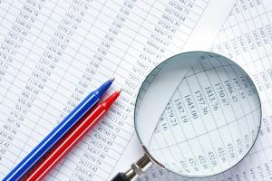 Dług Skarbu Państwa na koniec czerwca wyniósł ok. 945,6 mld zł