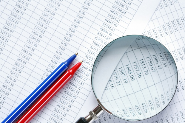 Skokowy wzrost zysku grupy BGŻ BNP Paribas