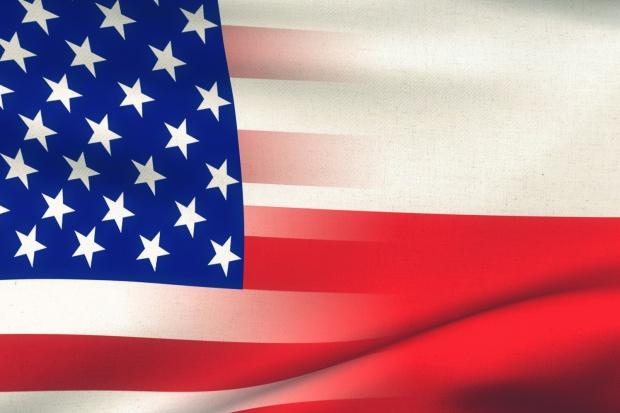 Morawiecki: potrzebne transatlantyckie powiązanie Polski z USA