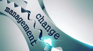 Zmiany w zarządzie Enea Elektrownia Połaniec
