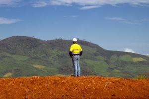 Polskie firmy budowlane jadą do Kenii. Celem innowacyjny projekt Ndarugu Metropolis