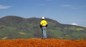 Kiedyś w tych kopalniach ginęły setki ludzi, teraz jest coraz bezpieczniej