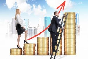 PKO BP podnosi prognozę wzrostu polskiej gospodarki