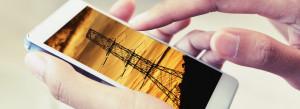 Gospodarka cyfrowa rozwija się w nieznanym dotąd tempie
