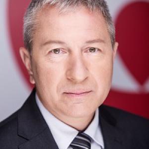 Andrzej Szymanek