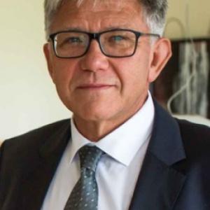 Piotr Ławski