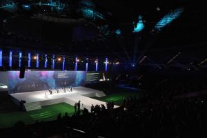 Europejski Kongres Gospodarczy 2017 - znamy dokładną datę