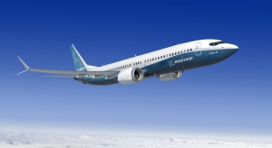 Boeing sprzeda pierwsze B737 Max od czasu ich uziemienia