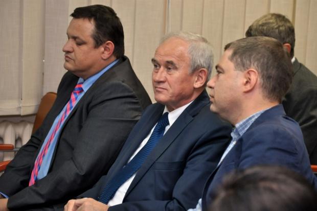 Tchórzewski: dialog społeczny ważny w górnictwie i energetyce