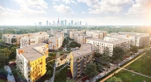 Savills: transakcje w Polsce na tle globalnego rynku nieruchomości