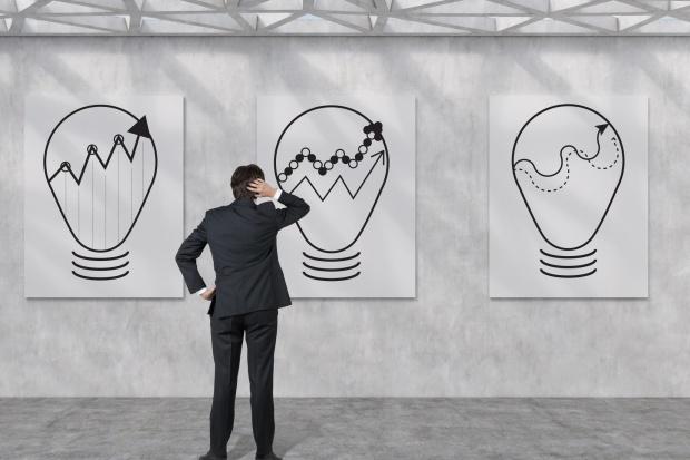 ClientEarth: rynek mocy może wygenerować koszty osierocone