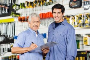 EEC 2017: firmy rodzinne to projekty wychodzące poza utarte schematy