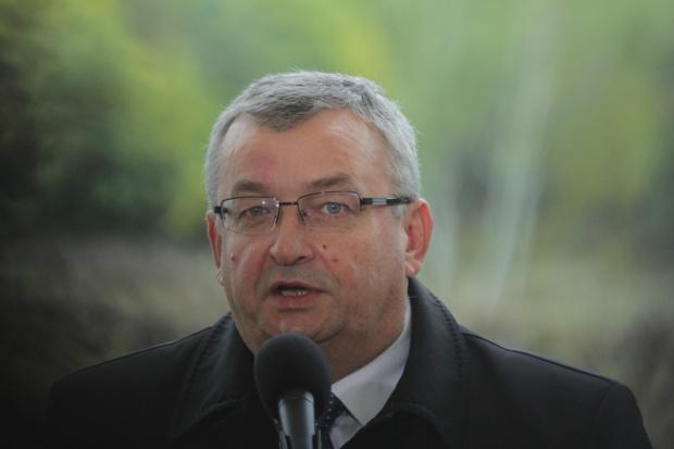 Polska nie składa broni ws. przepisów dotyczących transportu