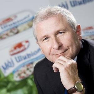 Bogdan  Woźniak