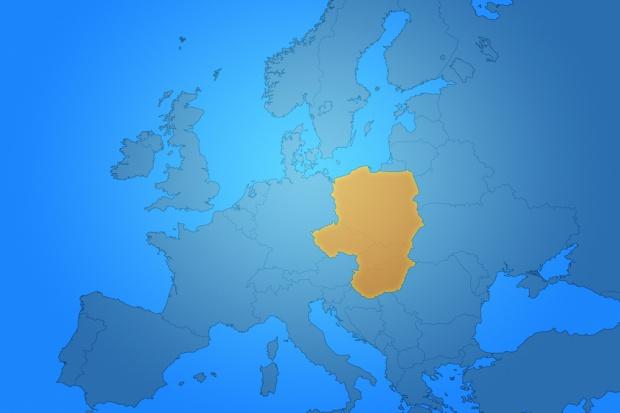 Szydło: chcemy, aby UE rozwijała się jak Grupa Wyszehradzka