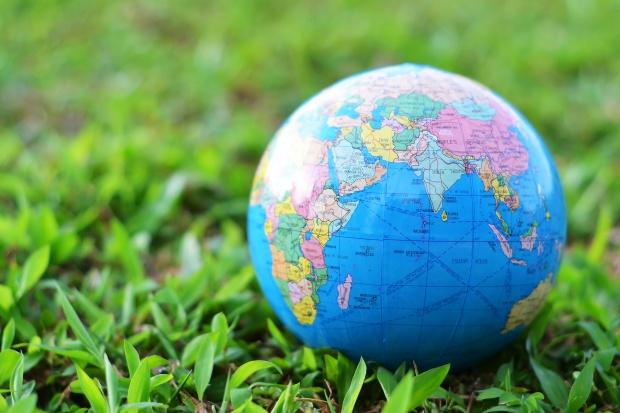 Polska będzie realizowała cele globalnej polityki środowiskowej