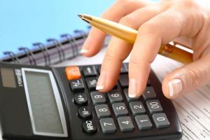 Ustawa dezubekizacyjna przyniosła poważne oszczędności