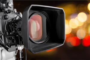 Lotos będzie się promował w mediach przez nowego pośrednika