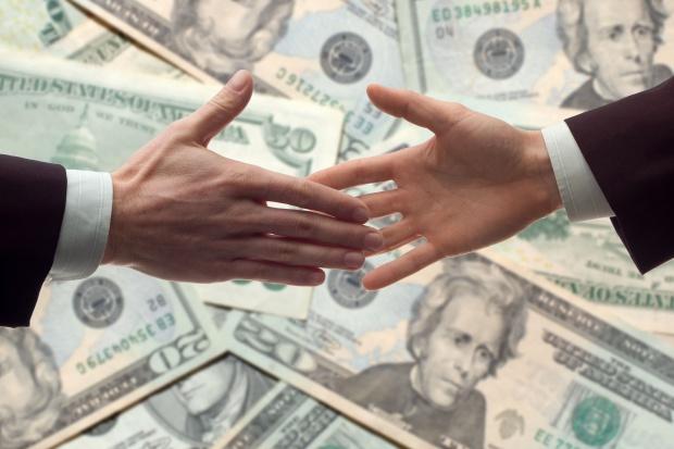 Miliardowe przejęcie Lanxsessa w USA