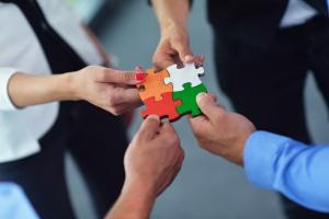Prywatny biznes - sukcesja i ekspansja