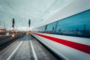 Unijne kraje zatwierdziły przepisy liberalizujące rynek kolejowy