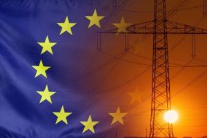 Yeti bardziej realny od wspólnej polityki energetycznej UE