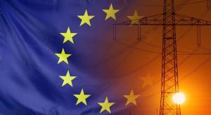 Polityka energetyczna UE, czyli cuda, wróżenie z fusów i brak praw fizyki