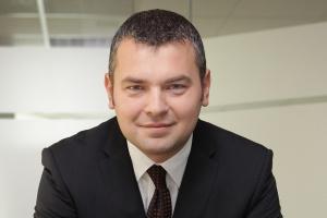 Zmiana w zarządzie Continental Opony Polska