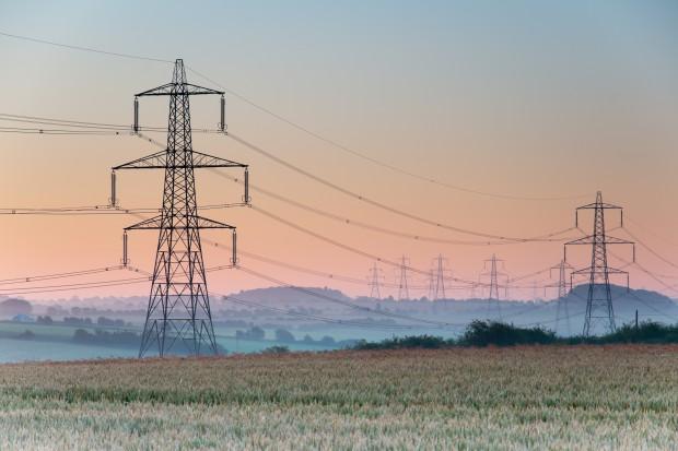 Ceny energii w 2016 roku spadają