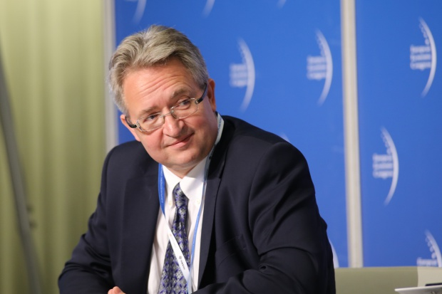 Prezes Energoprojektu-Katowice: trudno o inwestycje w polskiej energetyce