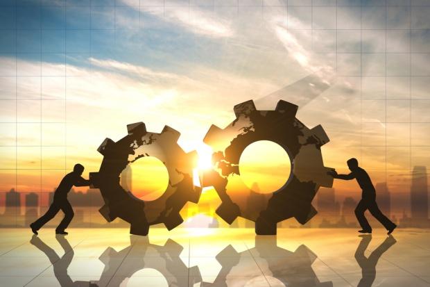 NIK: ośrodki innowacji są nieefektywne