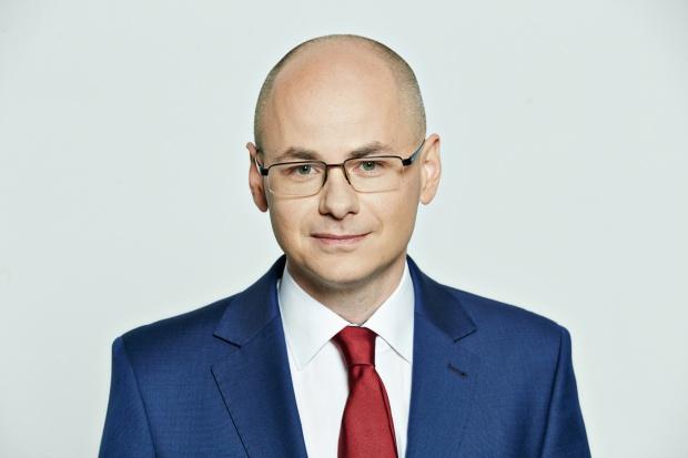 Majcherkiewicz, wiceprezes Famur Famak: zwiększać wolumen kontraktów zagranicznych