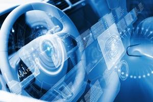CADM Automotive z grupy Groclin przejmuje biuro projektowe za 2 mln zł