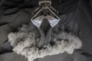 Górnicza Solidarność do ministra środowiska: eliminacja miałów może zaszkodzić gospodarce