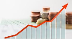 Optymistyczne dane na temat koniunktury w gospodarce