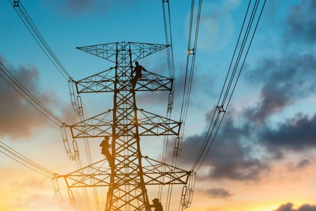 PSE: testy usługi DSR zakończone sukcesem, ogłoszony nowy przetarg