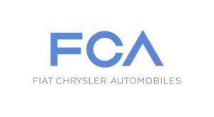 Fiat Chrysler Automobiles: prawie 7% euro-moto-rynku