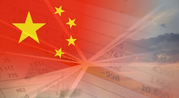Chińskie inwestycje w Polsce. Fakty i mity