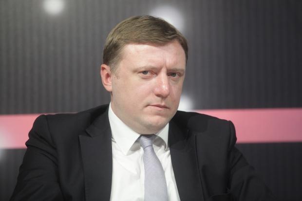 P. Dziekoński, TGE: oczekujemy, że działalność NEMO w Polsce zostanie uregulowana