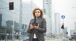 Rynek telekomunikacyjny przyspieszy jeszcze bardziej