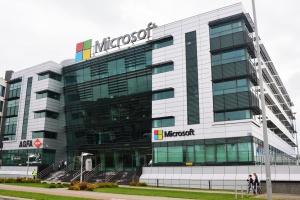 Asseco będzie współpracować z Microsoftem w telemedycynie